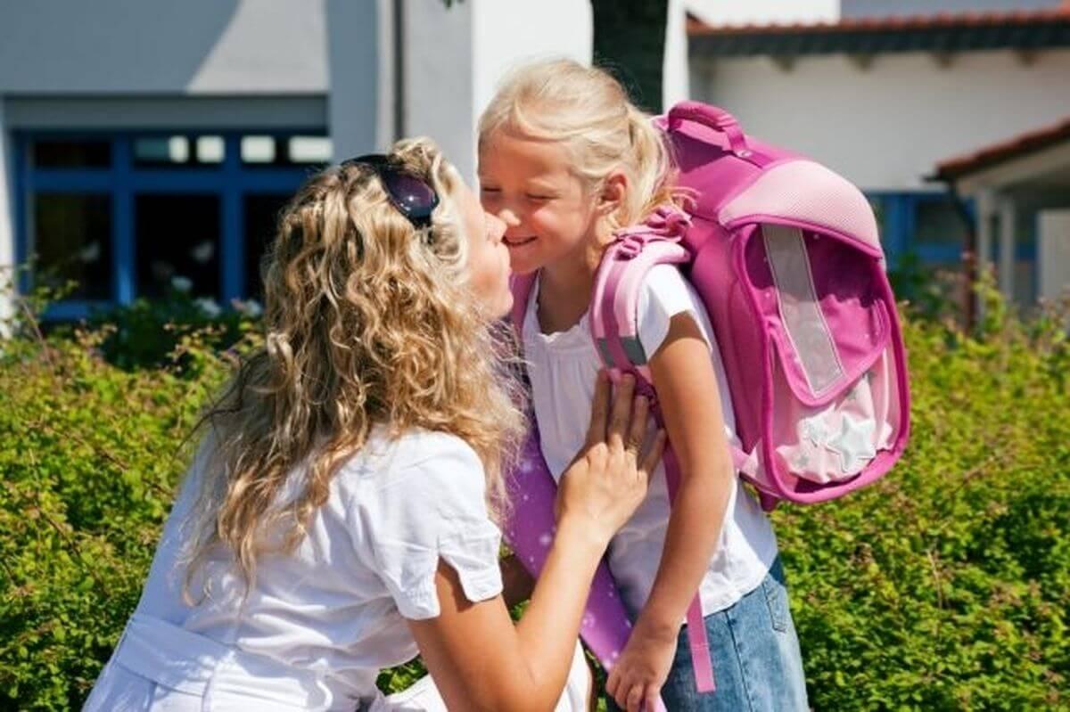 si ti ndihmojme femijet te jene me aktive, femije aktive, aktivitet fizik