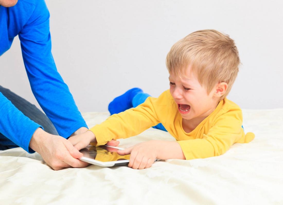 disiplina e femijeve, loja e femijeve, edukimi