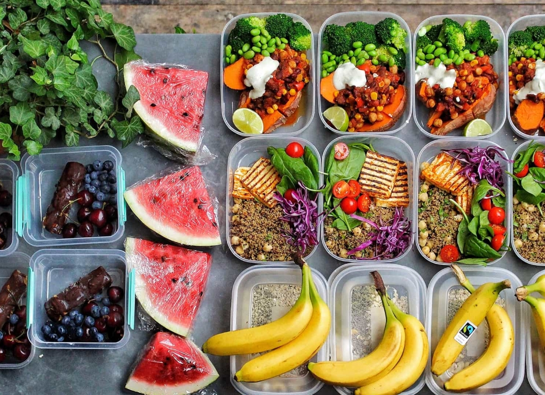proteina, si te dobesohem, diete