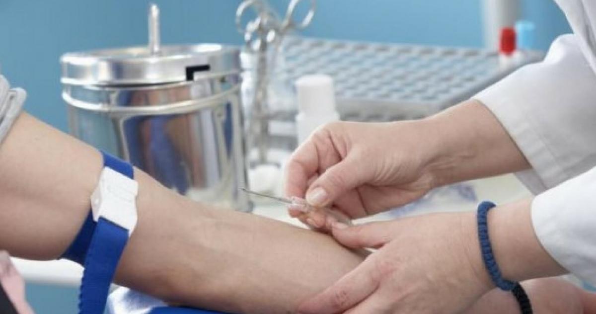 teste mjekesore