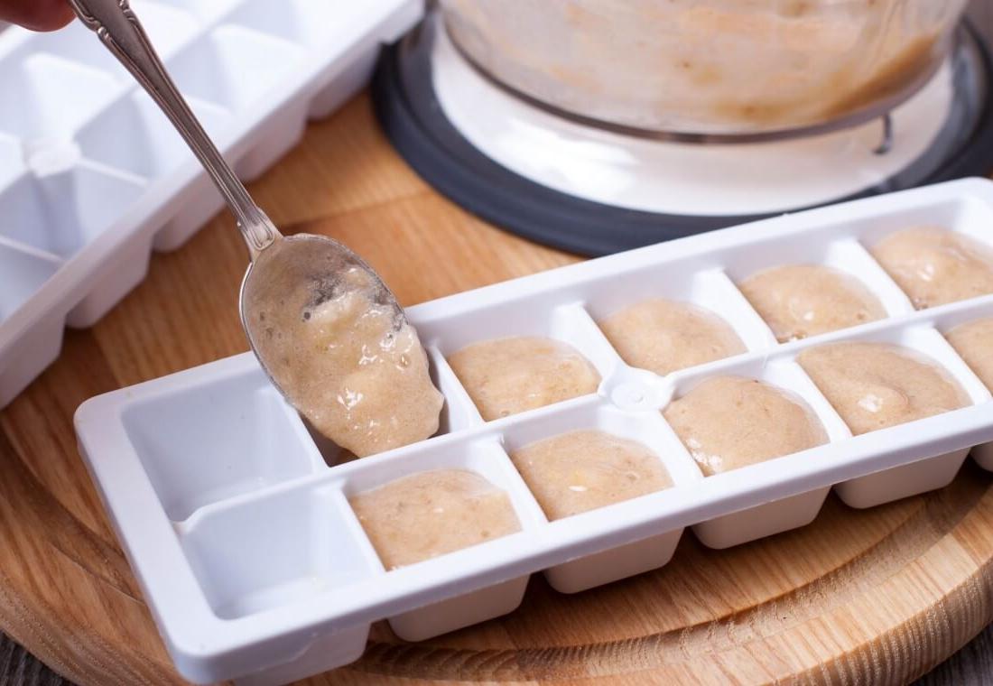ushqim per bebe ne frigorifer (1)