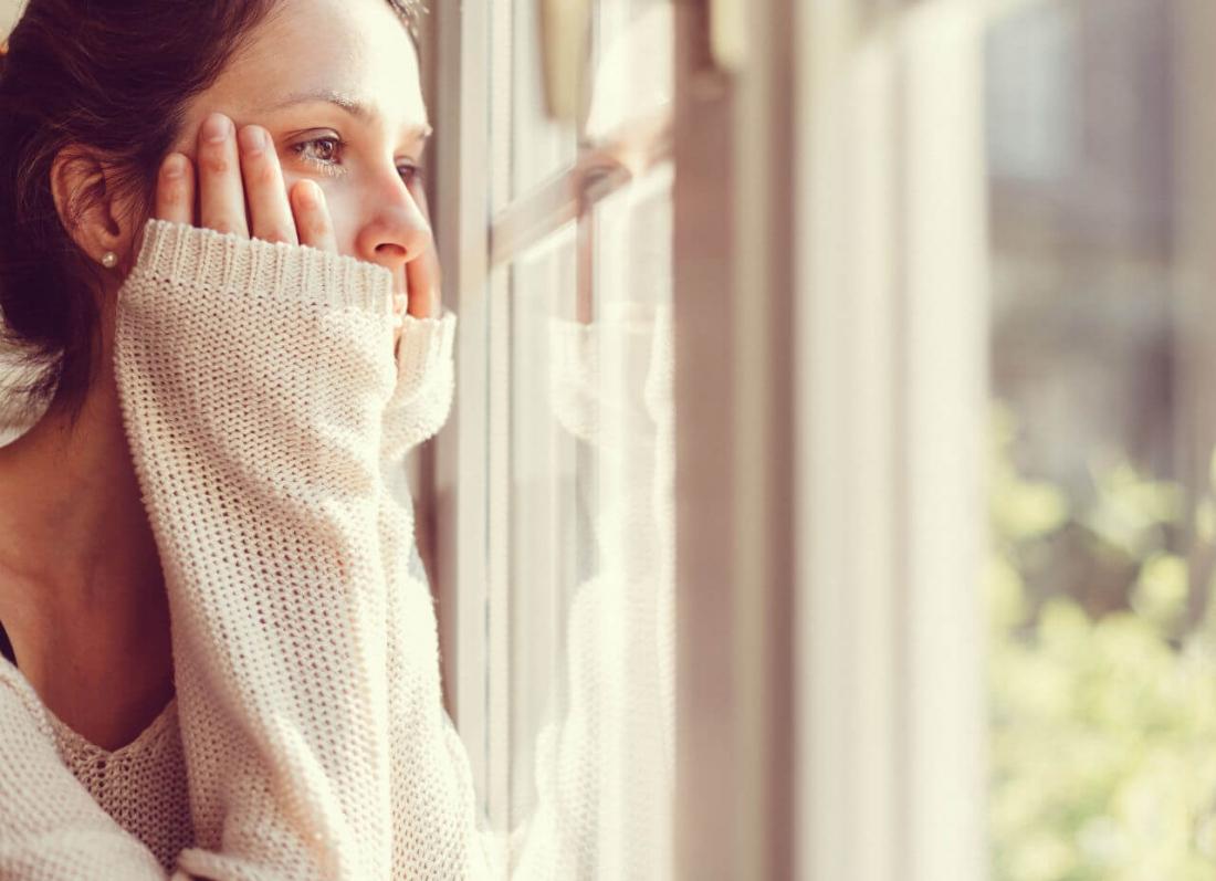 veshtiresi per te ngelur shtatzane, infertilitet