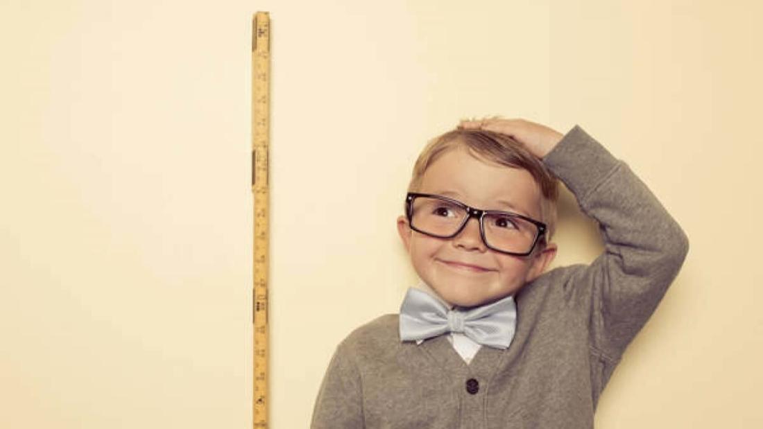 femija nuk rritet, semundja e celiakise
