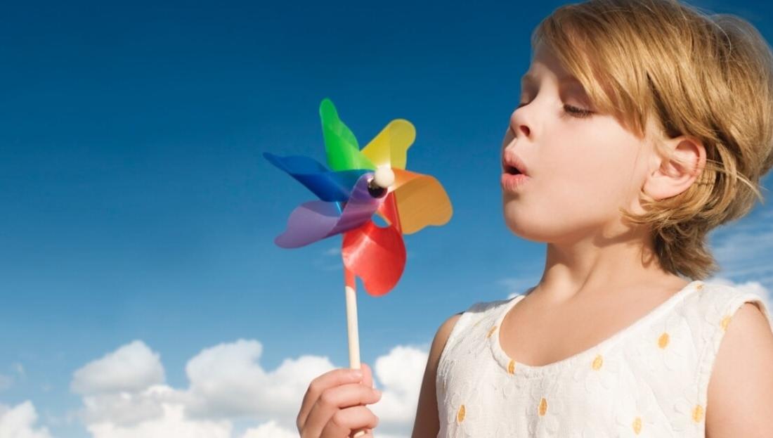 femijet e prekur nga astma, astma te femijet