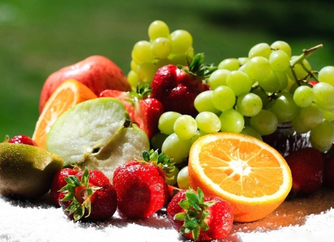 frutat e stines se veres