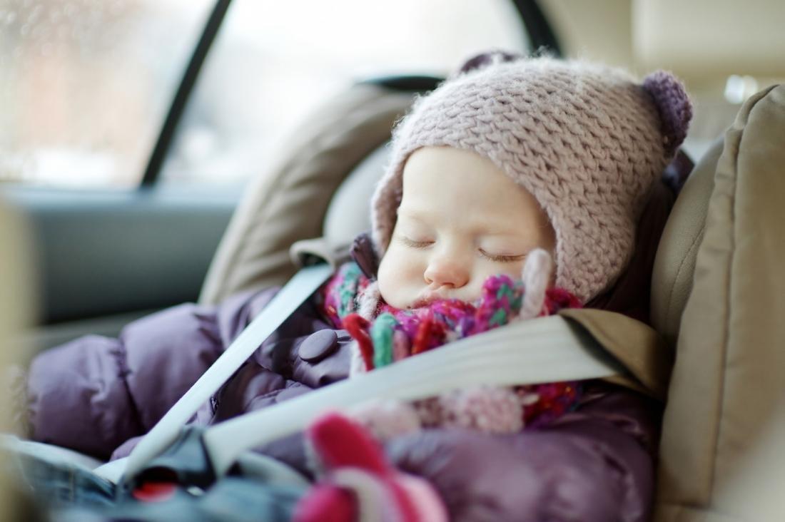 sexholino dhe gjumi i femijes
