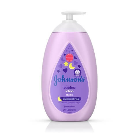 johnsons-bedtime-baby-lotion