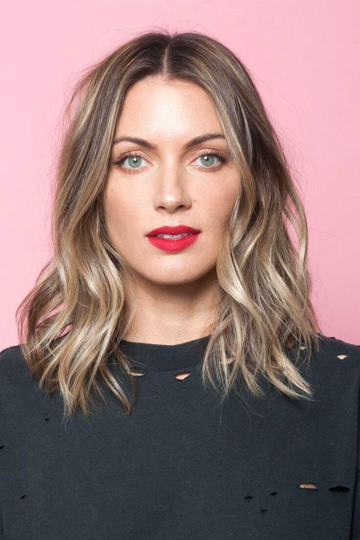 Tendencat e modeleve të flokëve për vitin 20206
