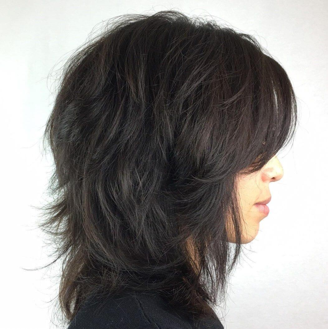 Tendencat e modeleve të flokëve për vitin 20201